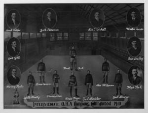 1910-OHA Int. A Champs