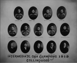 1919-OHA Intermediate Champs