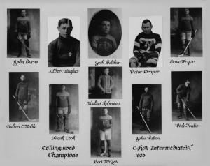1920-OHA Int. A Champs