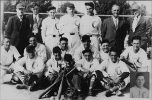 1935-OBA Champs