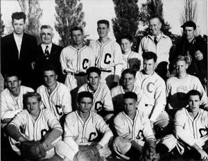 1947-OBA Midget B Champs