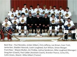 2016-1999-2000-collingwood-kinsmen-major-a-blackhawks
